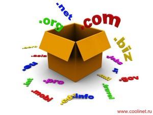 alt=Что такое хостинг и домен