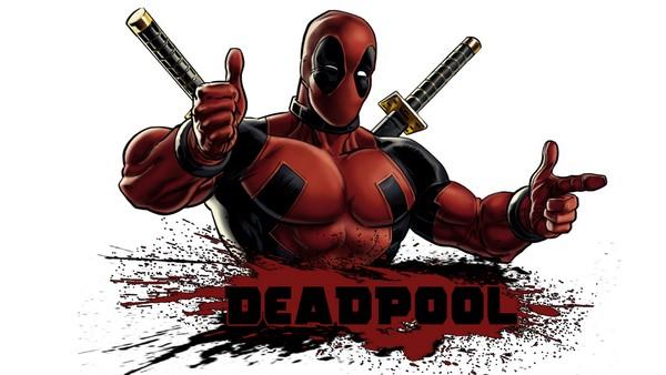 Deadpool Telugu (2016) Full Movie Watch Online