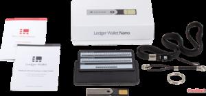 Лучший биткоин кран 2016 - 2017 года Freebitco.in приз LEDGER NANO