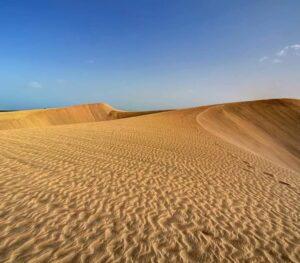 Фильтр песочница