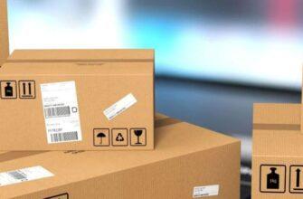 Курьерская доставка для Интернет-магазина как организовать?