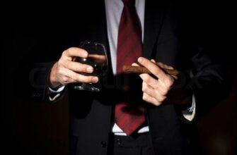 Социальная сеть для богатых Rich Kids