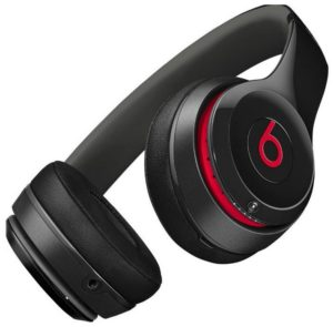 BEATS SOLO2 WIRELESS, ACTIVE COLLECTION - 2,666,533 баллов