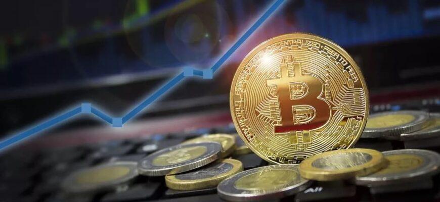 Как заработать на биткоин кранах