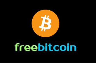 Freebitco.in