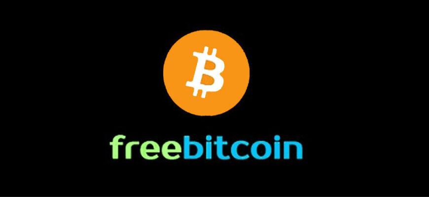 Freebitco.in