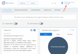 Vktarget (ВкТаргет) отзыв