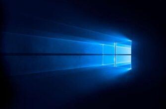 Проецирование Windows 10 (Виндовс 10) как подключить второй экран