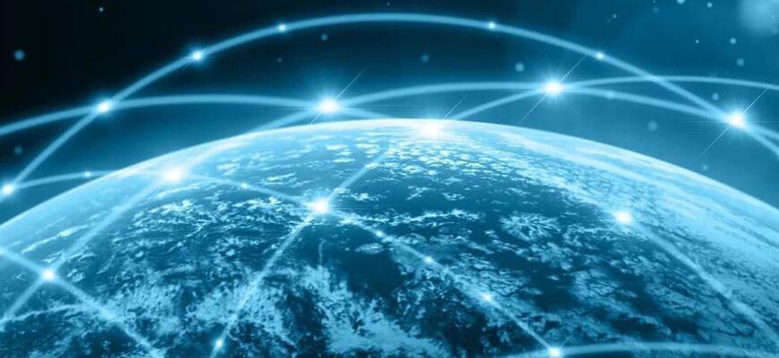 «Криптоконференция» пройдет в Москве