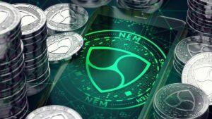 NEM(XEM)криптовалюта и ее перспективы