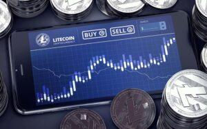 Лайткоин Litecoin (LTC) подробный обзор криптовалюты