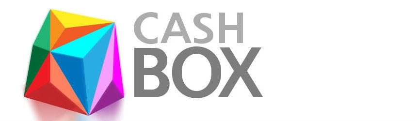 Cashbox.ru (Кешбокс) обзор и мой отзыв