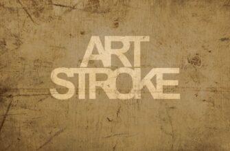 Рисунки карандашом подборка видео автор ArtStroke