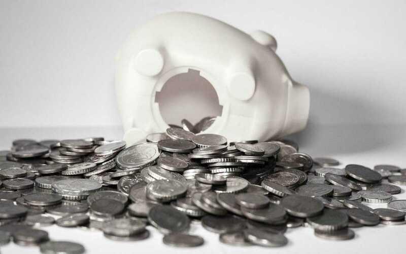 Финансовый демпфер