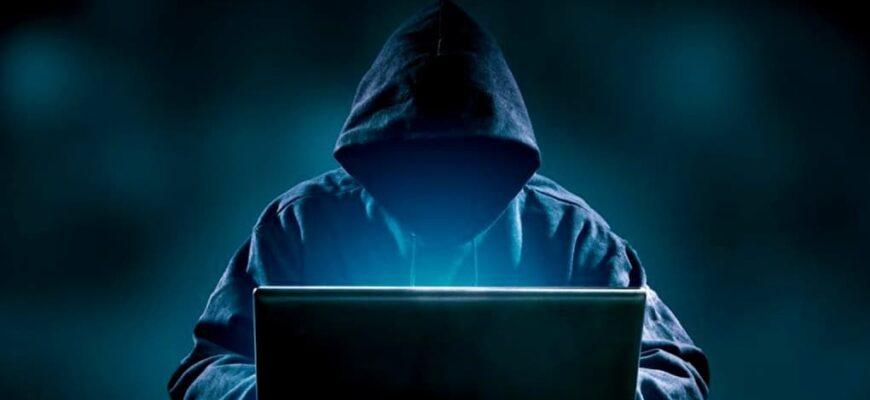 Что такое киберсквоттинг?