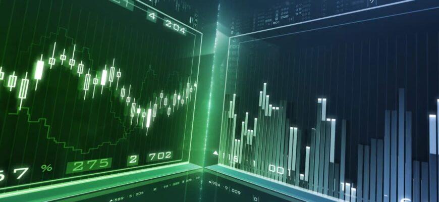 Лучшие биржи криптовалют в 2020 году