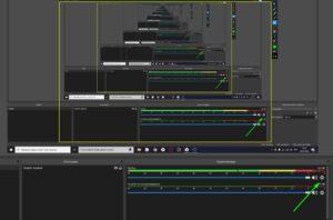 Как настроить микрофон в OBS Studio (ОБС Студио)