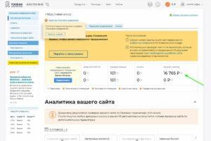 Rookee автоматическое поисковое продвижение сайтов