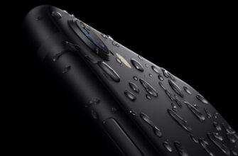 iPhone SE 2020 (2-го поколения)