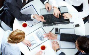 Курсы по направлению Управление