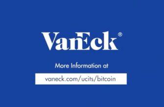 VanEck Europe
