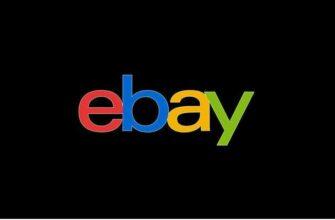 eBay платит Биткоины за покупки