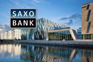 Saxo Bank прогноз на 2021 год