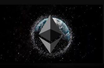 Ethereum $ 700