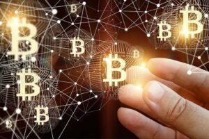 Главные события 2020 года в Криптоиндустрии
