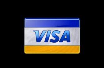 Visa выпустила карту для платежей USDC на Ethereum