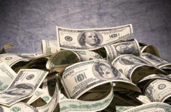 Microstrategy Inc купила еще 2,574 биткоина