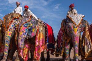 Индия запрет криптовалюты