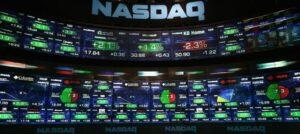 Coinbase выбирает NASDAQ