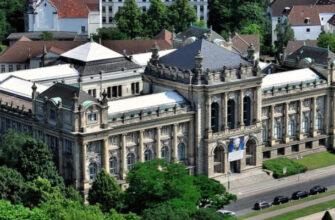 Лучшие мировые Университеты покупают крипту