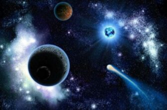 Cosmos новый протокол IBC