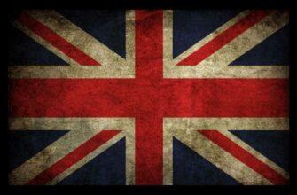 Запрет на Биткоин в Великобритании
