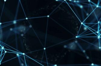 Венчурные капиталисты инвестируют $ 120 млн. в Blockchain.co