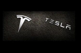 Tesla купила Биткоин на 1,5 мирд.