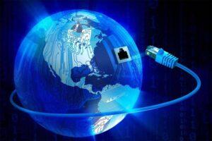 Кого отключат от Интернета с 11 марта?