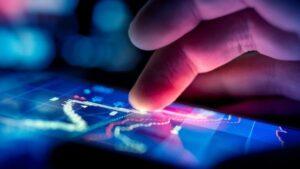 Как купить криптовалюту? Самый быстрый, безопасный и простой способ!