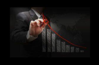 Как начать инвестировать в криптовалюты?