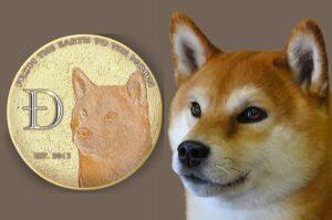 Cardano называет Dogecoin опасным пузырем