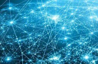 Обзор проекта Ankr: Облачные вычисления для блокчейна