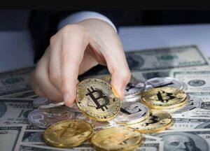 Как безопасно вывести биткоин в 2021 году?