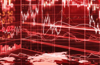 Биткойн, Эфириум и XRP анализ и прогноз
