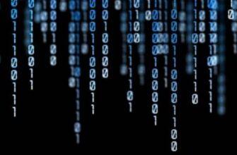 100 увлекательных фактов о последних 100 днях криптографии