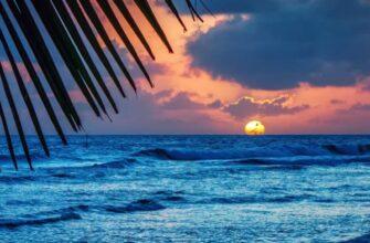 Жители Карибского острова могут проводить транзакции в биткоине