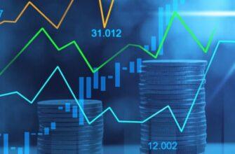 Deutsche Börse и Commerzbank инвестируют в новое предприятие по цифровым активам