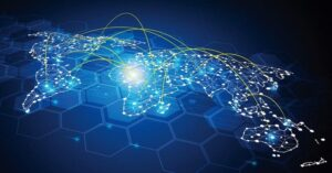 JPMorgan и DBS запустят блокчейн-трансграничную платежную платформу