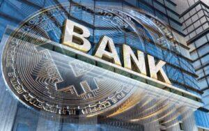 Цифровая валюта центральных банков CBDC
